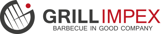 Grill-Impex logo