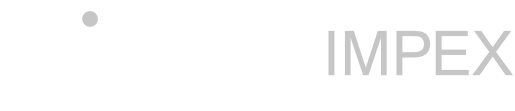 Grill Impex - barbecue in good company - logo